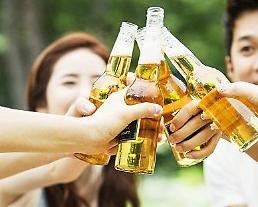 과식을 부르는 음식, 술 3잔만 마셔도 이것 30% 줄어…