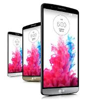 LG Electronics remains at No. 3 in global smartphone market