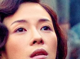 """장쯔이, 애인 왕펑과 행복한 가정 이루고파"""""""
