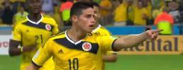 .Who is worlds third best footballer? .