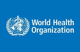 .WHO assesses experimental interventions on Ebola.