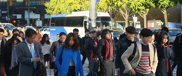 S. Korea tied for 43rd on intl corruption index
