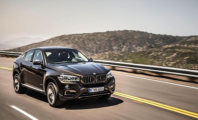 Imported car sales soar 22.4% on-year in Nov.