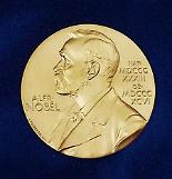 .1962 Nobel medal fetches $4.75 million at auction in New York .