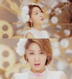 소유 눈의 여왕2 OST 참여…엘사도 울고 갈 미모