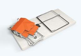 빚내서 돈벌자 위험한 대출 열기