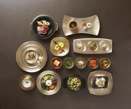 중국인이 검색한 한국 음식 1위 된장찌개