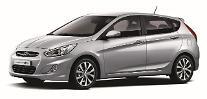 4 Hyundai, Kia models ranked at No. 1 in China vehicle dependability study