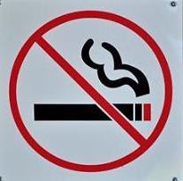 Smoking rate among South Koreans drops