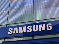 Samsung to freeze executives salaries in 2015 amid earnings decline