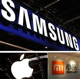 .Samsung will launch Tizen-powered handset in India in January: sources .