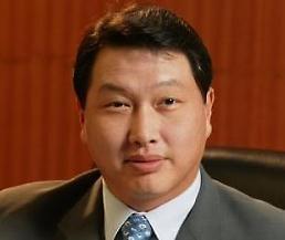 최태원 SK회장, 두 번째 사면 임박