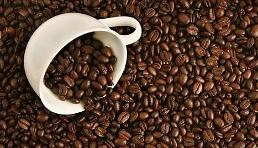 .Costa full of beans as coffee sales climb.