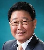 韓国水力原子力社長「国民に申し訳ない...原発、稼働には問題ない」