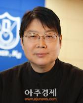 경남대 정일근 교수, 호미곶 해맞이축전 축시 발표자로 선정