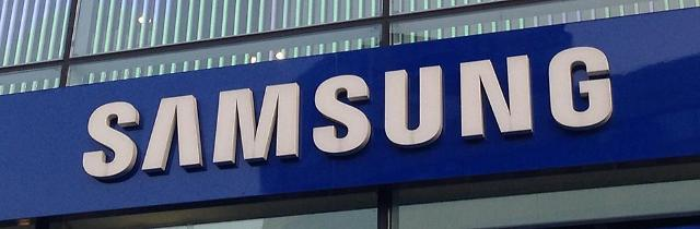 Samsung ranks 2nd in US patent filings