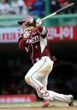 .Pittsburgh Pirates, Kang Jung-ho reach deal: report  .