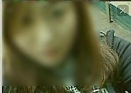 인천어린이집 폭행교사 신상 유출