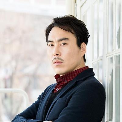 [아주경제 단독] 스타★인터뷰