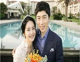 .Actress Kim Ka-yeon expecting first child with husband Lim Yo-hwan.