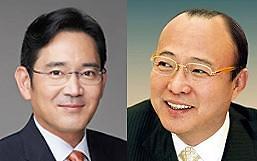 이재용 vs 김승연, 빅딜 승자는?