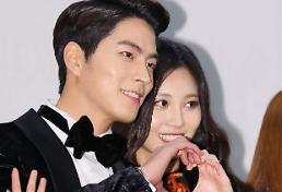 """홍종현 """"'열애설' 나나와 친한 오빠 동생 사이일 뿐"""" 일축 공식입장(전문포함)"""