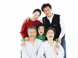 진시황의 꿈 중국 건강수요 잡아라