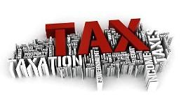 .South Koreas per-capita tax burden 6th lowest among OECD countries.