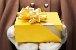 수천만원대 설 선물이 뜬다?