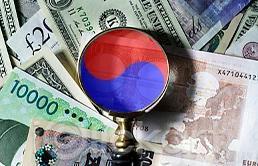 글로벌 <R>환율전쟁</R> 다음은 한국?