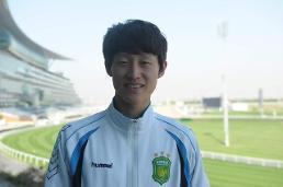 'K리그' 전북 중원 공백은 이재성표 압박으로 메운다