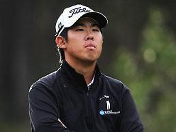 안병훈, 유러피언투어 세 대회 연속 상위권