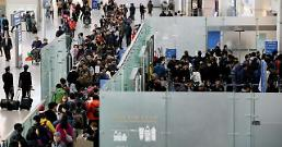.Paris South Korean urbanites top tourist destination: survey .
