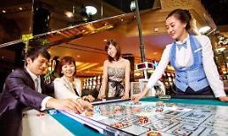 中国反腐波及韩国博彩业 或导致投资心理紧缩
