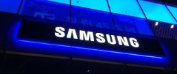 .Samsung pulls ahead of Apple in corporate reputation.