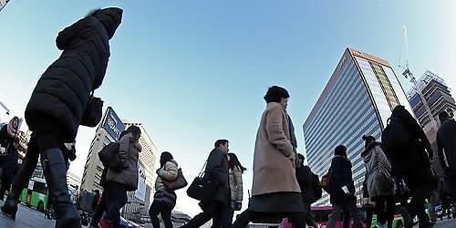 华西村人均收入_韩国人均月薪