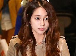 이병헌과 동반 입국한 이민정 굳은 얼굴, 네티즌 이산타 이놈!