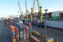 S. Korea logs current account surplus for 35 straight months