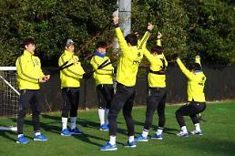 'K리그' 서울 이랜드가 미국으로 전지훈련을 간 까닭은?