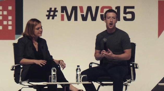 페이스북 vs 이동통신사 '무임승차' 갈등 노출