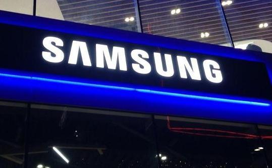 삼성, 올해 채용 규모 줄어들듯, 자체 '구조조정'…