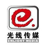 马云24亿入股光线传媒 成为第二大股东