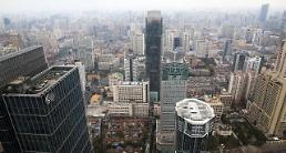 평균연봉 1위, 중국에서 돈 벌기 좋은 도시는?