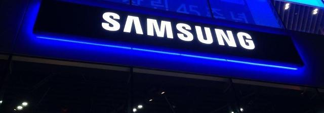 Samsung worlds 2nd-most valuable brand
