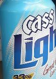 .46% of Koreans choose Cass as most favorite beer brand: poll  .