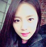 쥬얼리 예원도 공식 사과 성숙해지는 계기…이태임 앞날 응원하겠다