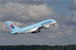 .韩各大航空公司增航线 为中国消费者送福利.