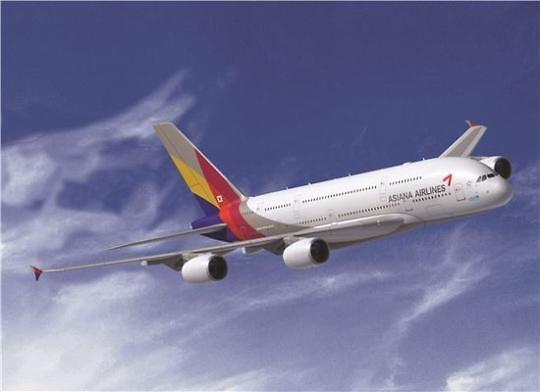 各大航空公司将开通新航线或增加航班数量