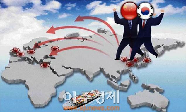 한국,아시아인프라투자은행(<R>AIIB</R>) 참여 결정