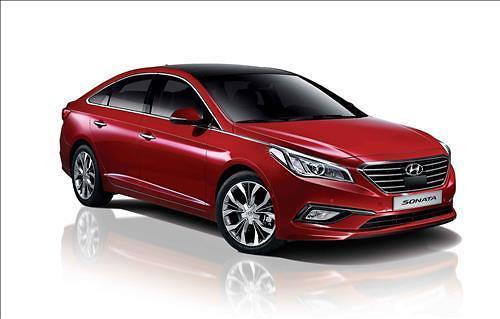 企业资讯 文章    据韩国汽车业31日透露,截至今年2月底,现代汽车和